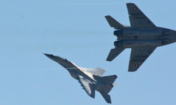 И все пак: Русия ще ремонтира българските МиГ-ове