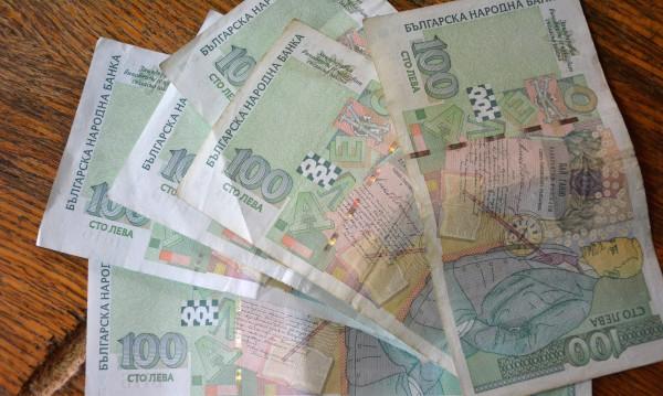 Задържаха лихвар, тормозил 2 села край Кирково