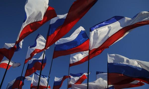 Москва: Крим няма да бъде върнат на Украйна