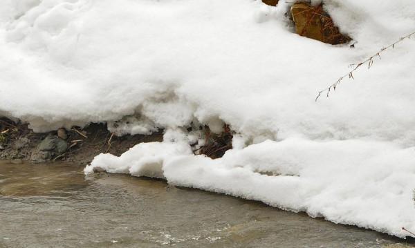 Водолази откриха тялото на издирван мъж в река Шугла