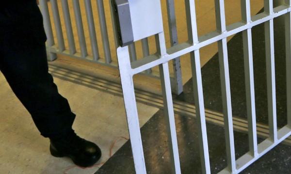 С 1,1 млн. – WC във всяка килия на варненския затвор