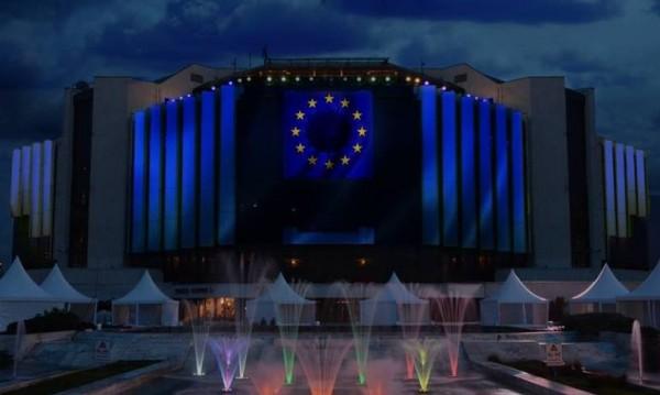 Европредседателството ни - хаос, липса на пари, ремонти циклят