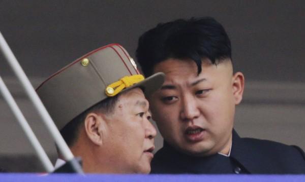 Задържаха втора жена за убийството на брата на Ким Чен Ун