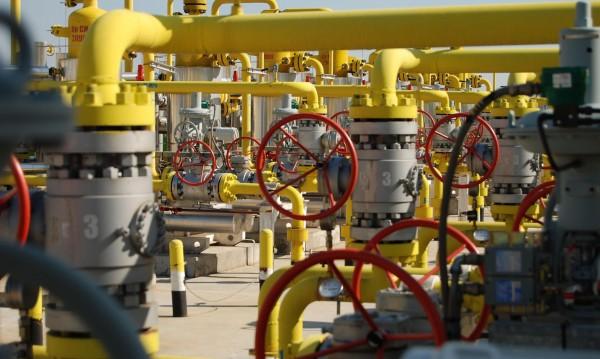"""КЕВР иска """"Булгаргаз"""" да търси резерви срещу скока на газа"""