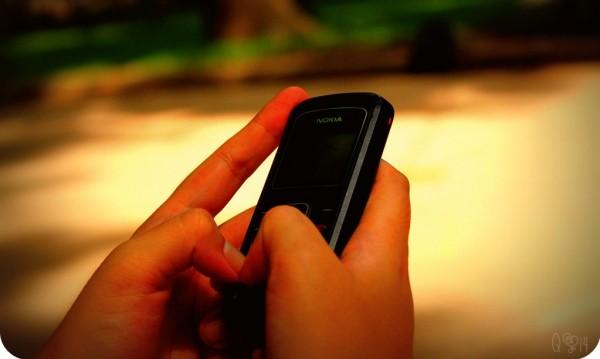 Безплатни SMS-и: С тях кирилицата няма да излиза по-скъпо!