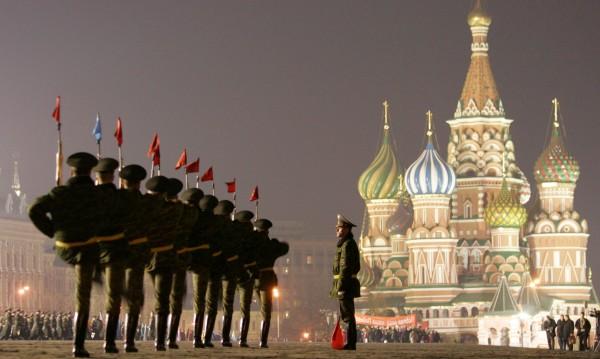 Едно си иска Кремъл: Нормални отношения със САЩ, рано или късно