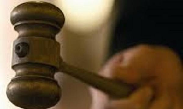 Съдът отсече: 8 г. зад решетките за Янко Ваташки-Лудия