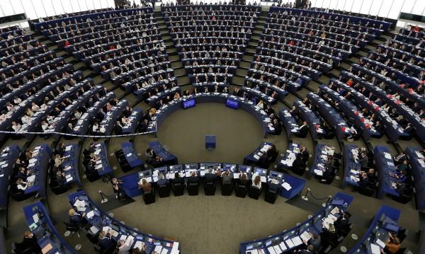 Еврокомисията обори ГМО-то на БСП за СЕТА
