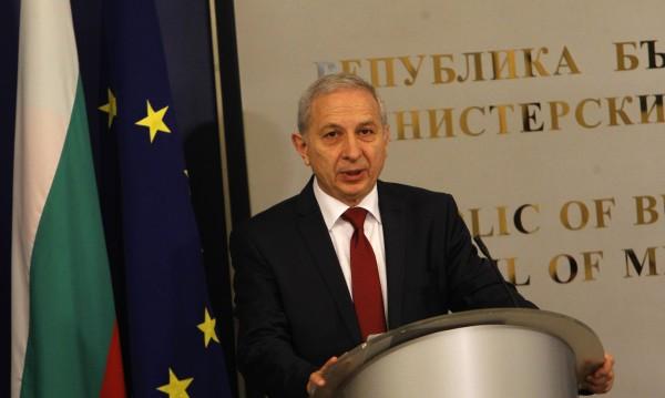 Българинът доволен от ревизиите на Герджиков, иска още, и още!