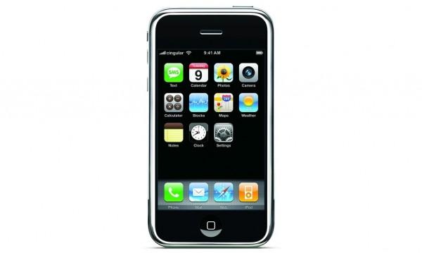 Как се разви iPhone от създаването си до сега?
