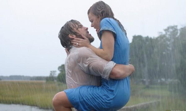 4 причини секс във връзка да е по-добре от забивка