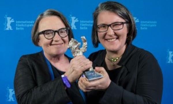 Наградени на Берлинале филми идват на София Филм Фест