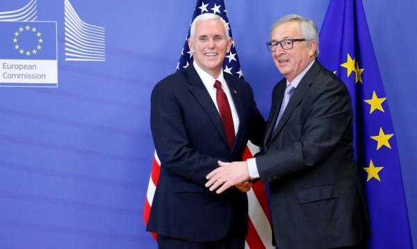 САЩ ще търсят нови подходи към Москва