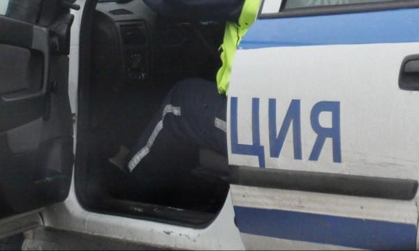 Жена е намерена убита в къща в Русе