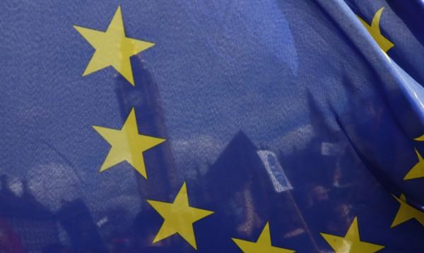 Хаос с шефството ни на ЕС: Чиновници кръшкат от английски