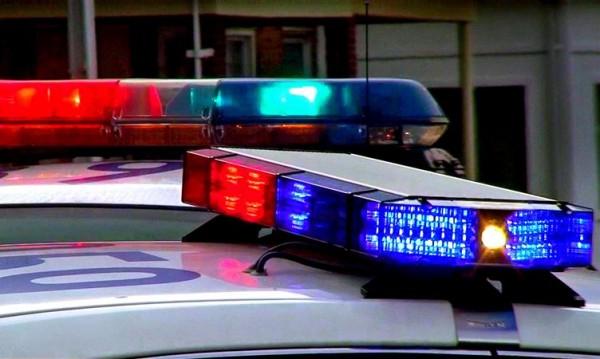 София: Издирват кола, блъснала мъж на Околовръстното
