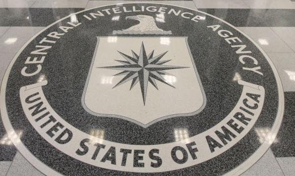 Анализатор на ЦРУ напуска – несъгласен с Тръмп