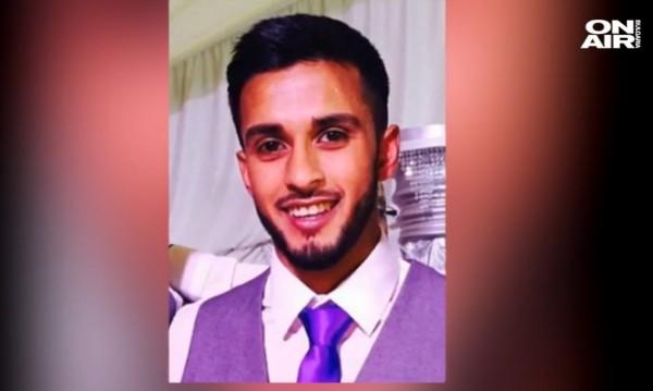 Заради Тръмп: Учител мюсюлманин не влезе в САЩ