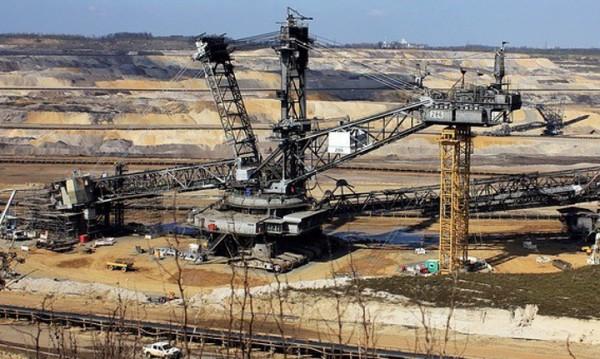Търсят план Б за въглищната ни индустрия
