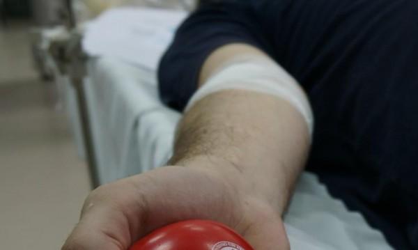 Цената на кръвта на черния пазар в София – най-висока