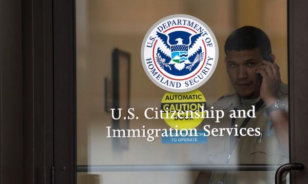 Милиони имигранти подлежат на експулсиране от САЩ
