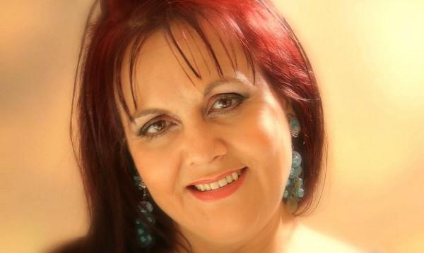 40 години с песните на Илка Александрова
