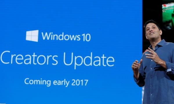 ЕС се изправя отново срещу Microsoft
