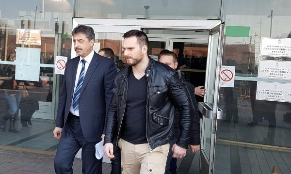 """Цветан Василев повлече още 17 в кюпа """"КТБ"""""""