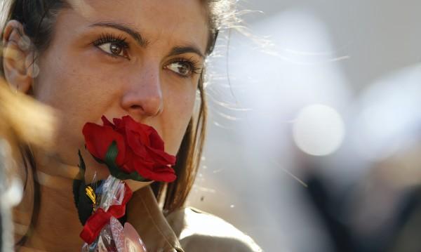 Вижте любовния си хороскоп за 23 февруари