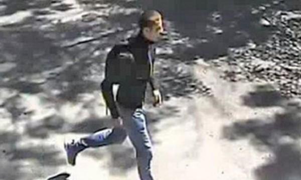 Убиецът на Георги от Борисовата градина – 19-годишният Йоан