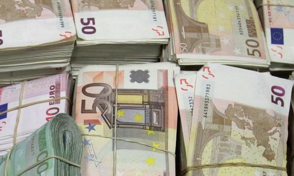 2100 евро летят през балкона за ало апаши в Дупница