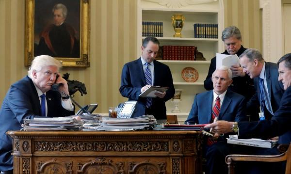 Пече ли се сделка САЩ-Русия? Ще има ли подялба на Европа?
