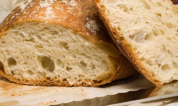Модата в храненето: Избягваме глутена, но само в хляба ли е?