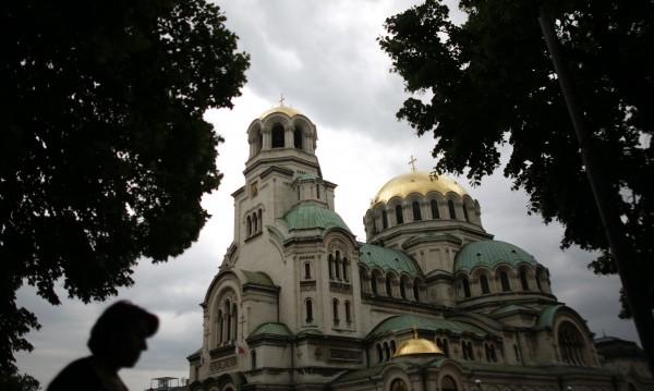 МЗ: Няма завишени стойности на йод 131 над България
