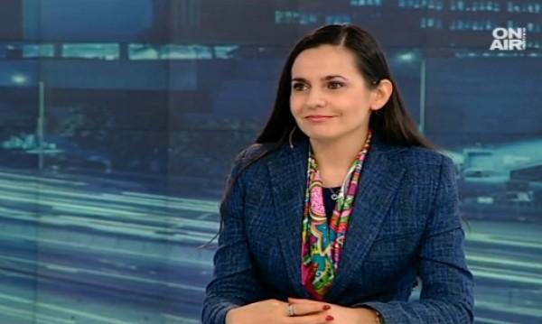 """Коалиция на АБВ с """"Движение 21"""" - стабилна и принципна"""