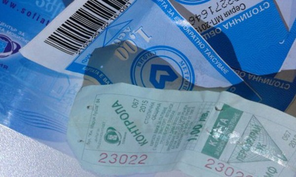 В София: При евтино билетче може да се съкратят линии