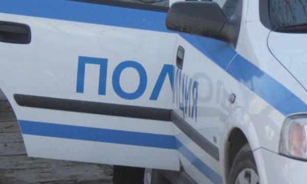 Задръжаха две жени за побой над чиновнички в Кюстендил