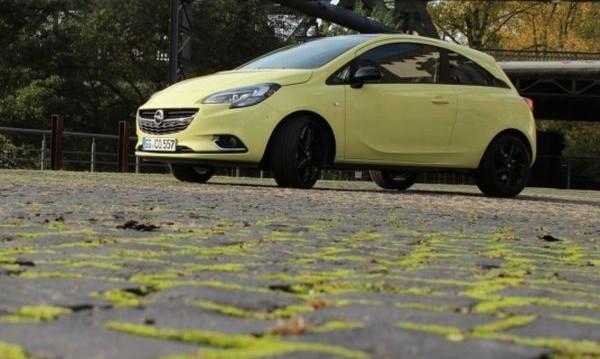Стане ли сделката, Peugeot подменя модели на Opel