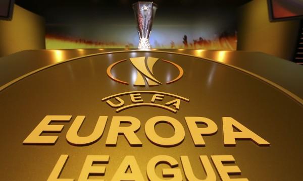 Лион – Рома е дербито в ЛЕ, Юнайтед пътува до Русия