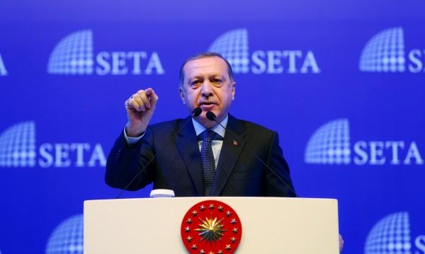 Турски дипломати подали 136 молби за убежище в Германия