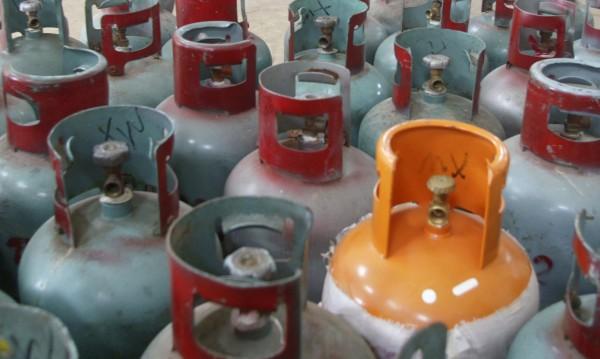 Опасност в кухнята: Препълваме газовите бутилки