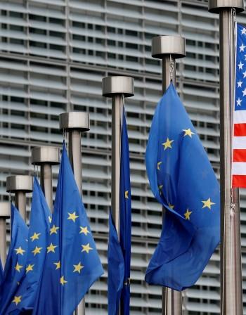 Какви са препоръките на ЕК за банките?
