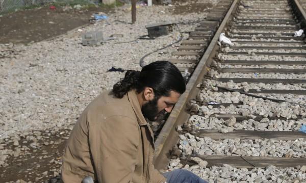 Къде ли са? Германия изгуби следите на 32-ма афганистанци