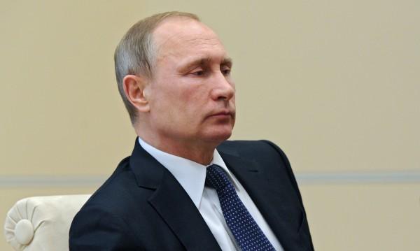 Митовете за Путин – от убиец до гений