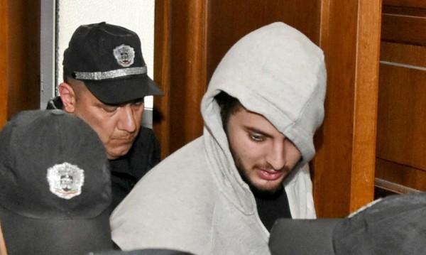 Как полицията стигнала до заподозрения за убийството на Георги?