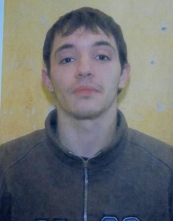 След пет дни издирване: Заловиха избягалия убиец Тома Ендрев
