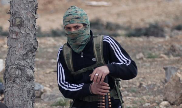 Ислямска държава все по-опасна за Лондон, готви безразборни атаки