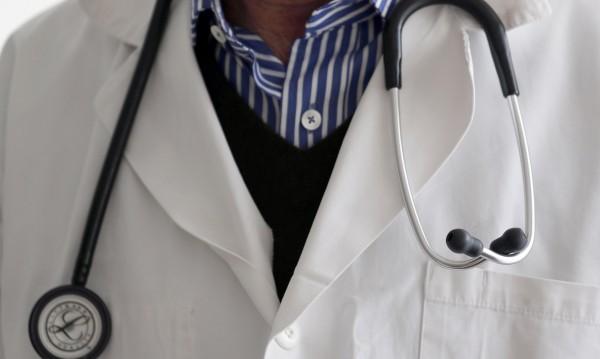 Здравеопазване преди всичко: Лекари в училищата?