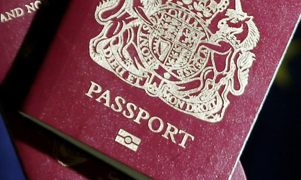Паспортите ни – сред най-лесните за подправяне в ЕС