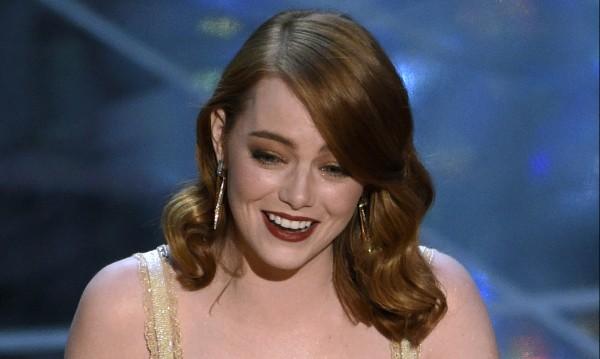 """Кинокритици за """"Оскар""""-ите: Разочарование, расизъм"""